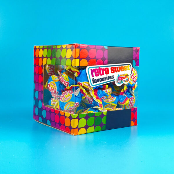 Anglo Bubbly – Gift Cube