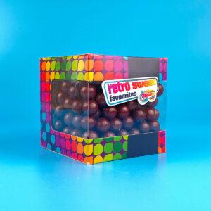Aniseed Balls – Gift Cube