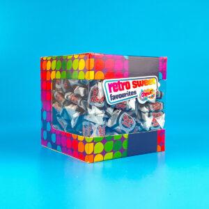 Black Jacks – Gift Cube