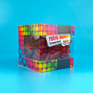 Cherry Lips – Gift Cube