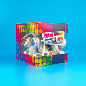Double Lollies – Gift Cube