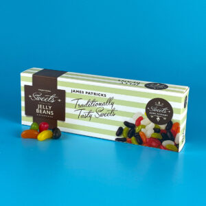 Jelly Beans Classic Box