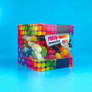 Jelly Beans – Gift Cube