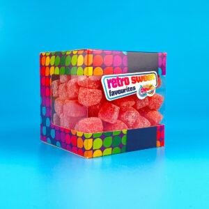 Kola Cubes – Gift Cube