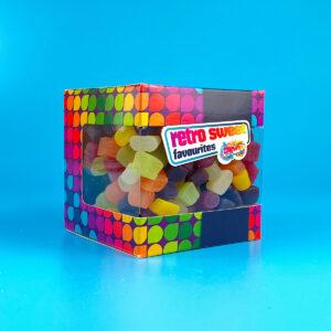 Midget Gems – Gift Cube
