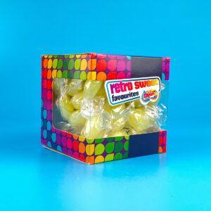 Sherbet Lemons – Gift Cube