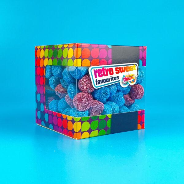 Spogs – Gift Cube