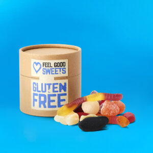 Gluten Free Sweets