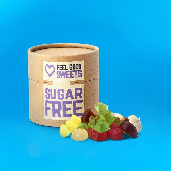 Sugar Free Sweets